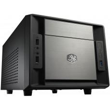 Obudowa komputerowa Cooler Master Elite 120 Advanced, czarna