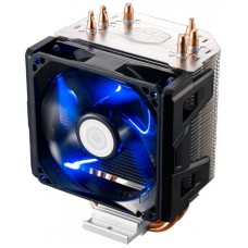 Chłodzenie powietrzne Cooler Master Hyper 103