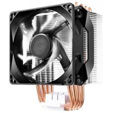 Chłodzenie powietrzne Cooler Master Hyper 411R White LED