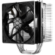 Chłodzenie powietrzne Cooler Master Hyper 412S