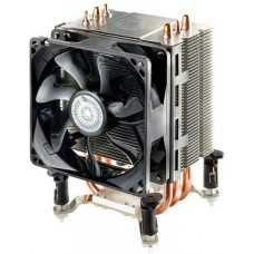 Chłodzenie powietrzne Cooler Master Hyper TX3i