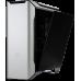 Obudowa komputerowa Cooler Master MasterCase SL600M, czarno-srebrna