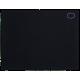 Podkładka pod mysz Cooler Master Masteraccessory MP510 L