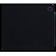 Podkładka pod mysz Cooler Master Masteraccessory MP510 M