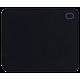 Podkładka pod mysz Cooler Master Masteraccessory MP510 S
