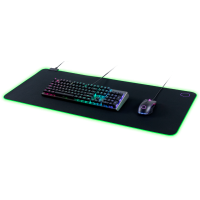 Podkładka pod mysz Cooler Master Masteraccessory MP750 RGB XL