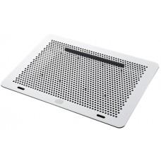 Chłodzenie notebooka Cooler Master MasterNotepal Pro