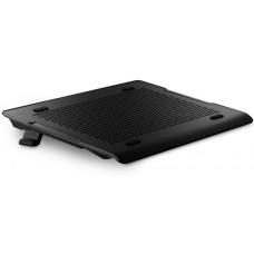 Chłodzenie notebooka Cooler Master Notepal A200, czarne