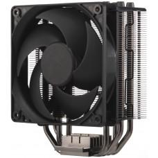 Chłodzenie powietrzne Cooler Master Hyper 212 Black Edition