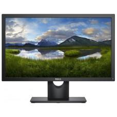 """Dell E2218HN, 21,5"""", TN, Full-HD, 1920x1080, HDMI, D-Sub, czarny, 3 lata gwarancji"""