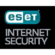 ESET Internet Security, licencja na 1 komputer, 1 rok, ESD