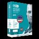 ESET Internet Security BOX (4)