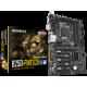 Gigabyte GA-B250-FinTech, LGA1151, B250, DualDDR4-2400, SATA3, USB 3.1, D-Sub, DVI, ATX