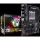 Gigabyte X299 UD4 PRO, LGA2066, X299, DDR4, SATA3, RAID, M.2, USB 3.1, ATX