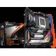 Gigabyte X399 AORUS Extreme, SocketTR4, X399, DDR4, SATA3, RAID, M.2, Wi-Fi, Bluetooth, USB 3.1 Gen2, ATX