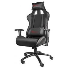 Fotel dla gracza Genesis Nitro 550 Black