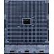 Socket FM2+/FM2