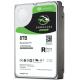 """Dysk Seagate BarraCuda Pro, 3.5"""", 8TB, SATA/600, 7200RPM, 256MB cache"""